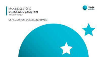 calistay.jpg